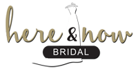 Here & Now Bridal
