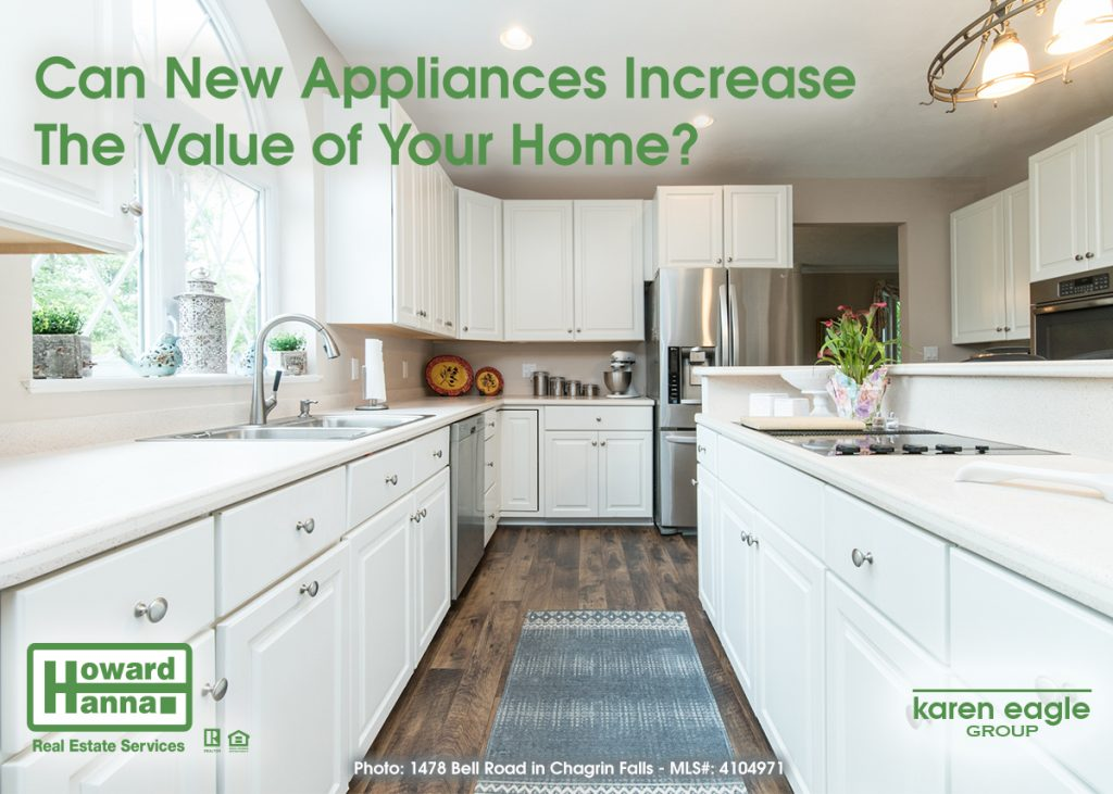 new appliances at 1478 Bell