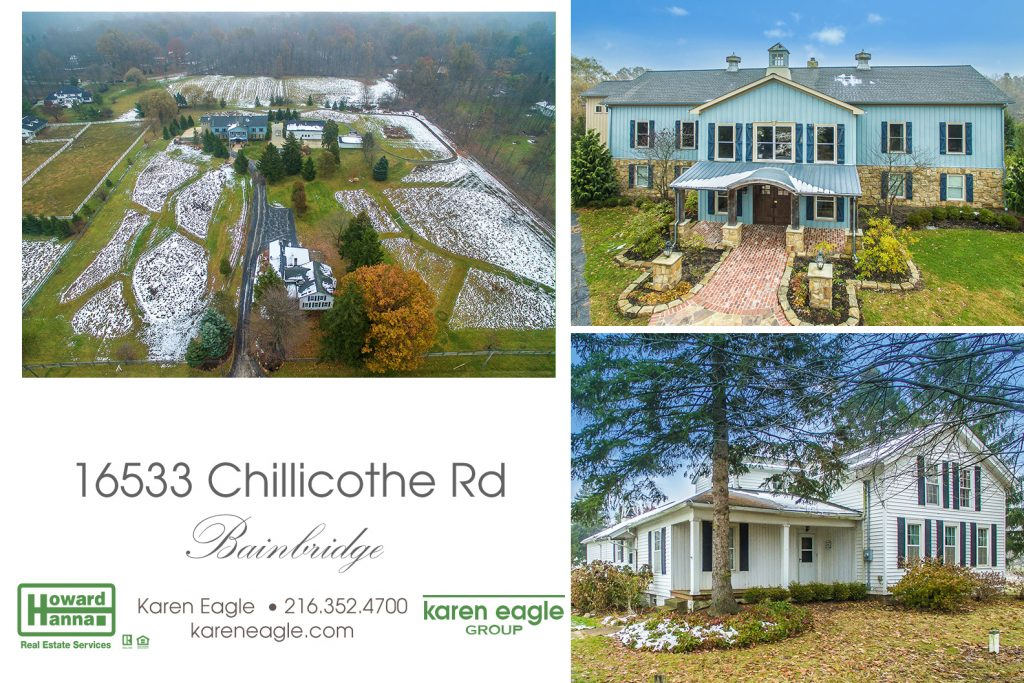 Overview photo of 16533 Chillicothe